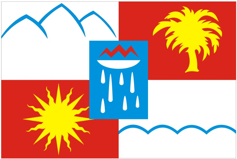 Знаме Сочи