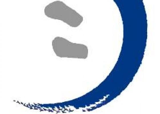 Лого на китайската космическа програма